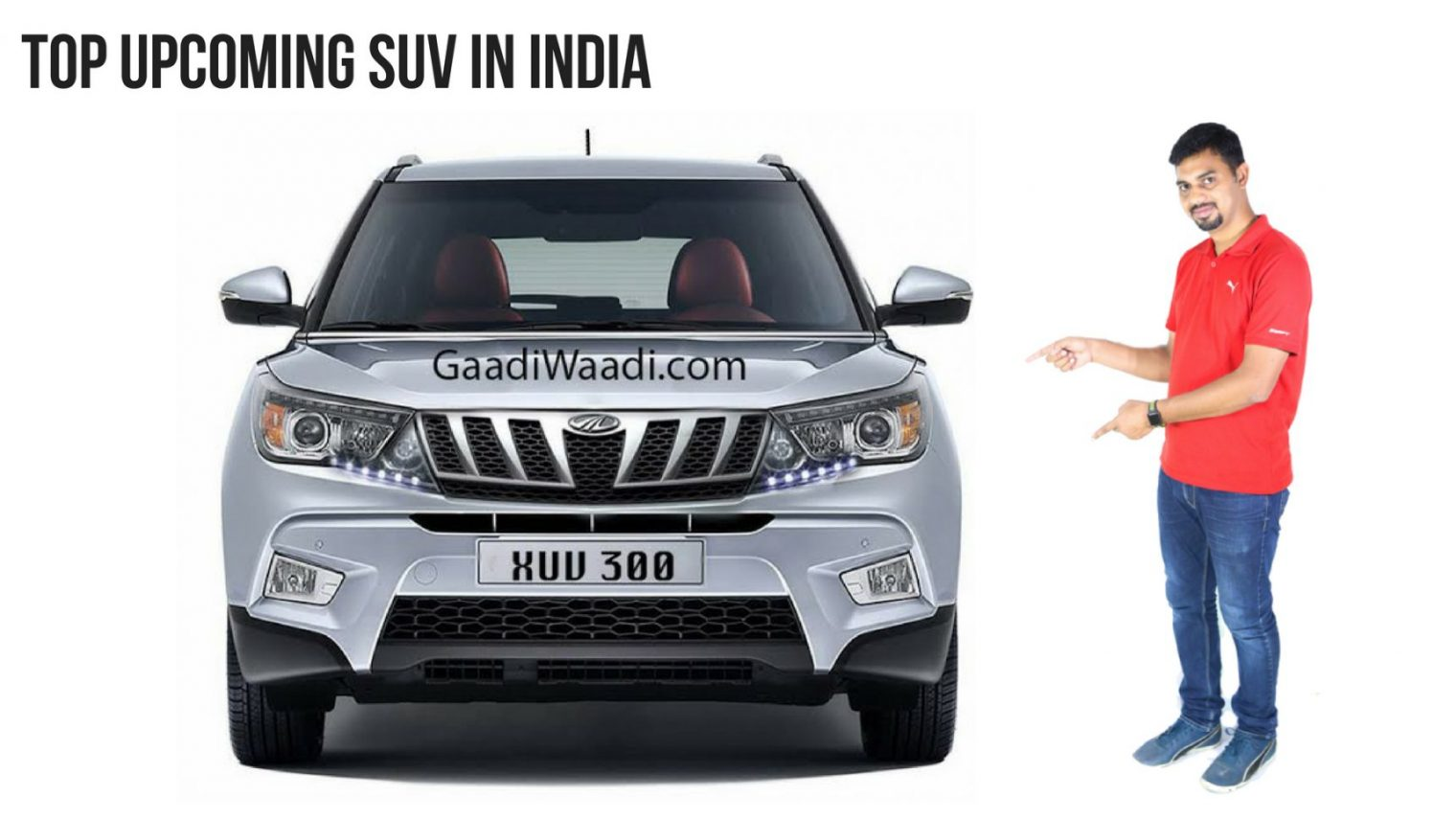 best car hatchback for in skoda fiat new drivers first carbuyer india young small citigo reviews cutout recommended cars