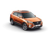 new hyundai creta booking (hyundai creta best selling suv)