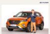 2018 Hyundai Creta Launched In India