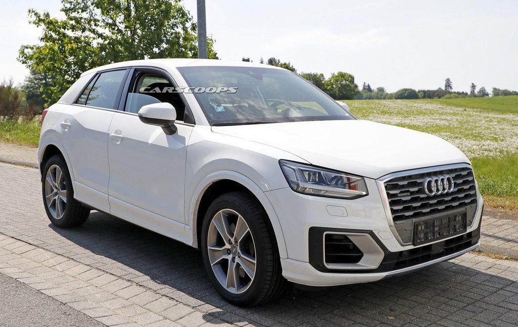 Audi-SQ2-1
