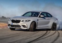 BMW-M2-Competition-to-launch-in-India-soon-2 (BMW M Cars Electric)