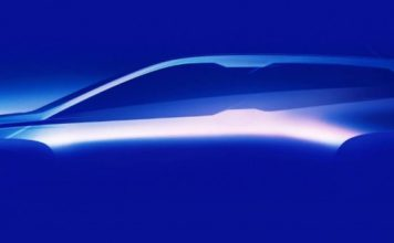 BMW-iNext-Concept-Teased