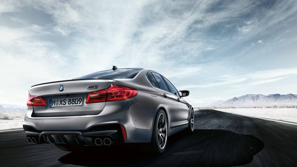 BMW-to-launch-M5-Competition-in-India-7