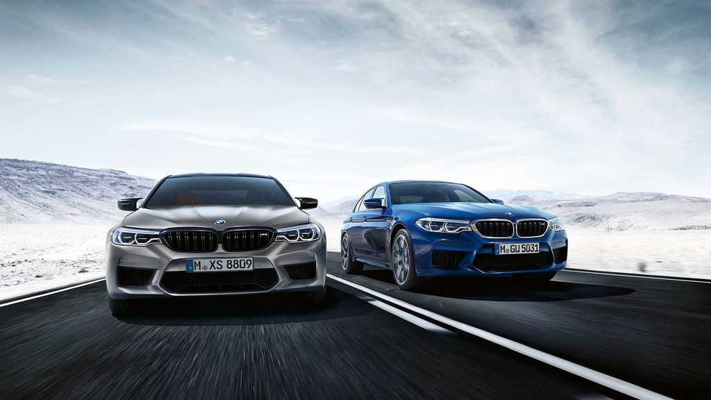 BMW-to-launch-M5-Competition-in-India