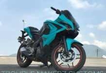 Bajaj-Pulsar-RS-200-Dual-Tone-Colour-5