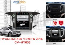 CarPi4Plus-for-Hyundai-Creta-2