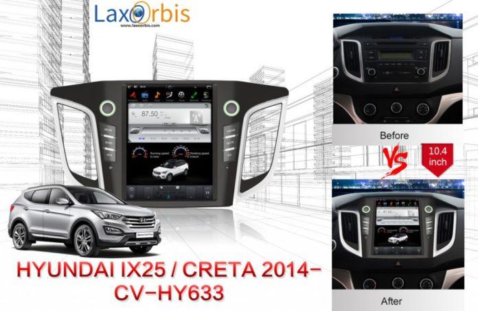 CarPi4Plus-for-Hyundai-Creta-2