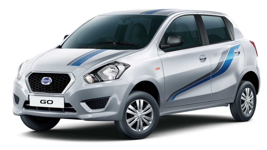 Datsun-GO-Flash-launched-in-India