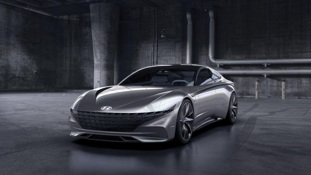 Hyundai-Design-Future-1