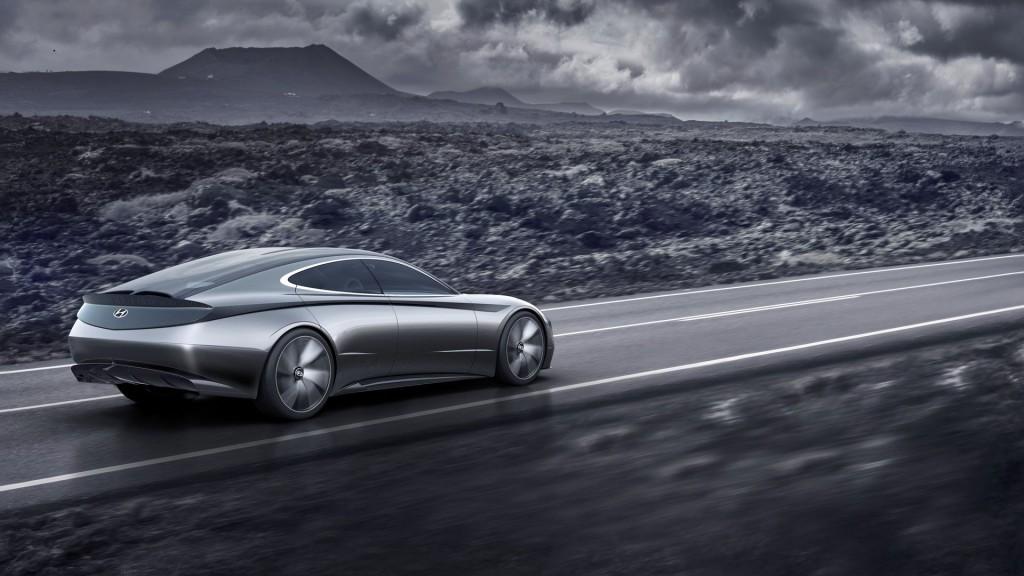 Hyundai-Design-Future-3