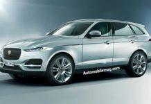 Jaguar-J-Pace-rendering