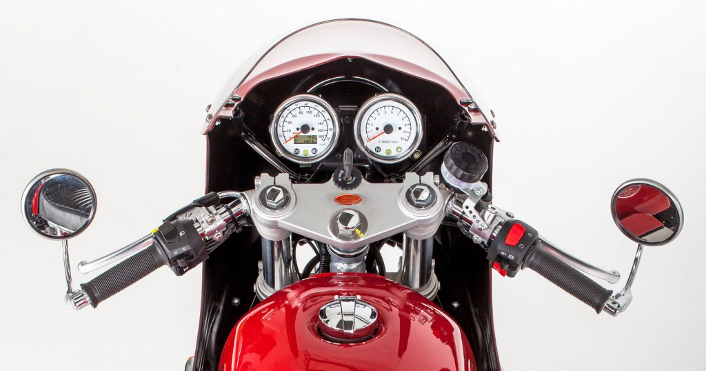 Jawa-350-Special-instrument-cluster