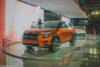 KIA SP CONCEPT AUTO EXPO 6 (Kia Tusker)