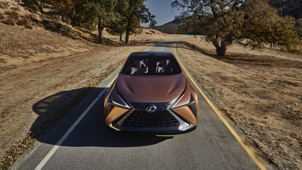 Lexus-LF-1-Limitless-Concept-Could-Debut-with-new-LQ