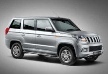 Mahindra TUV300 Plus Launched In India - Price, Specs, Features, Pics, Interior, Booking