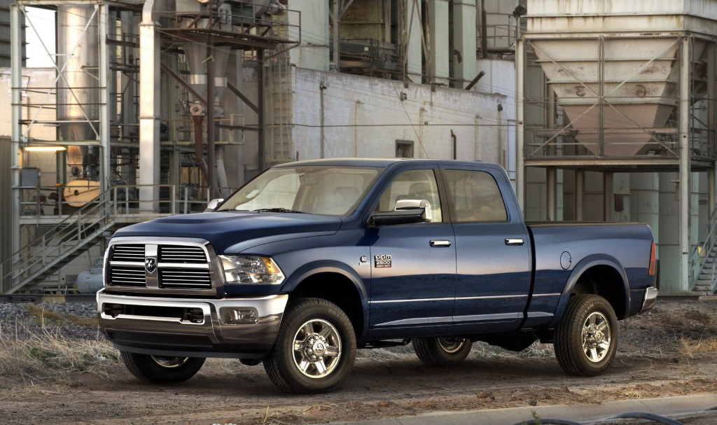RAM-trucks-fitted-with-cheating-devices-1