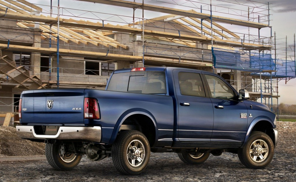 RAM-trucks-fitted-with-cheating-devices-2