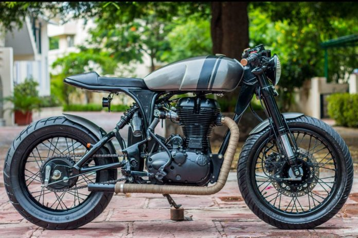 RE-500-Cafe-Racer-by-Rajputana-Customs-1