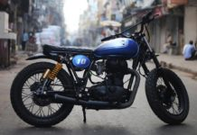 RE-500-Tracker-by-Rajputana-Customs-2