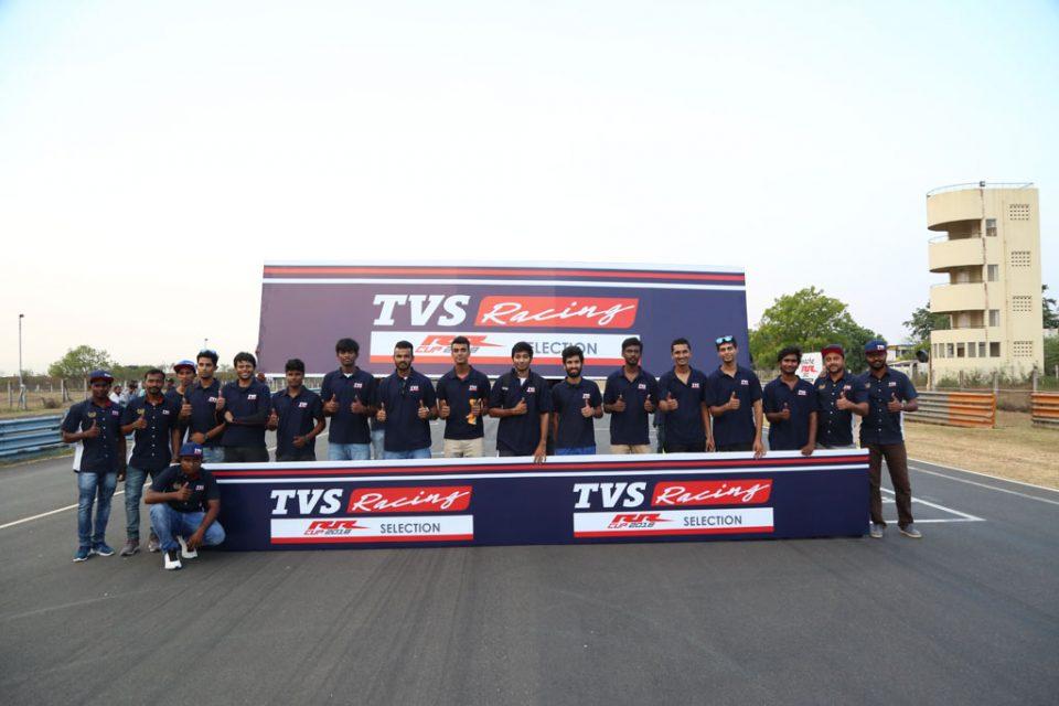 TVS RR Cup (4)