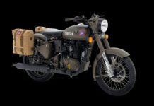 Royal-Enfield-Classic-500-Pegasus-Edition-7