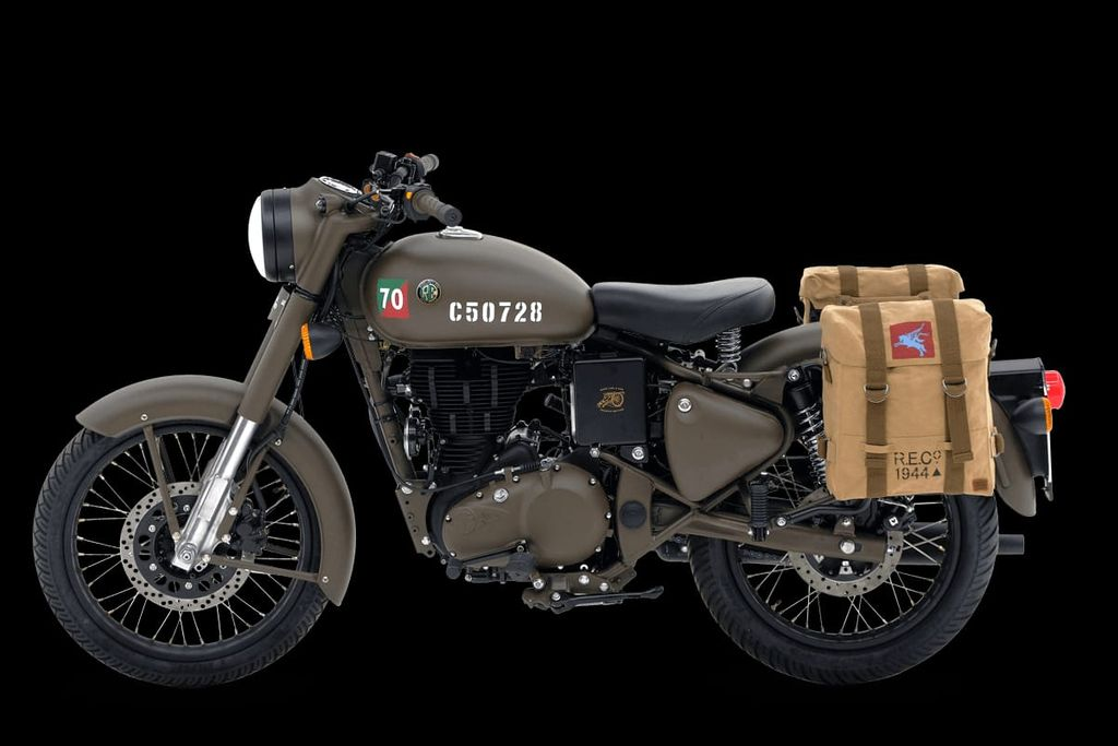 Royal-Enfield-Classic-500-Pegaus-Edition-5
