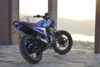 Scrambler-Inspired Yamaha FZ S By Hustler Moto Looks Stunning 8