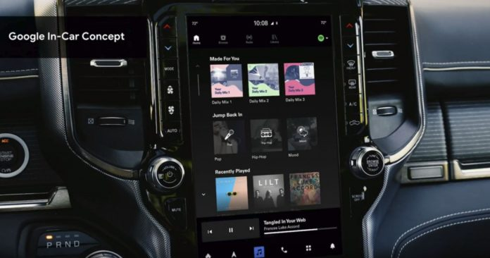 Second-Generation-Android-Auto-Previewed-1