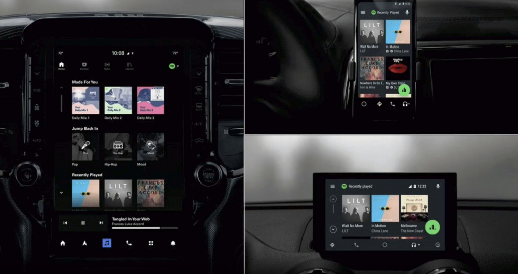 Second-Generation-Android-Auto-Previewed-3