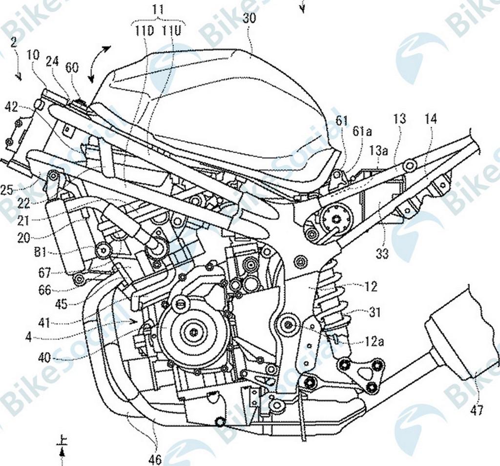 Suzuki-GSX-R300-Patent-leaked-2