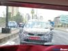 Tata-45X-Premium-Hatchback-spied-front
