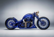 Worlds-most-expensive-bike-is-this-custom-Harley-Davidson
