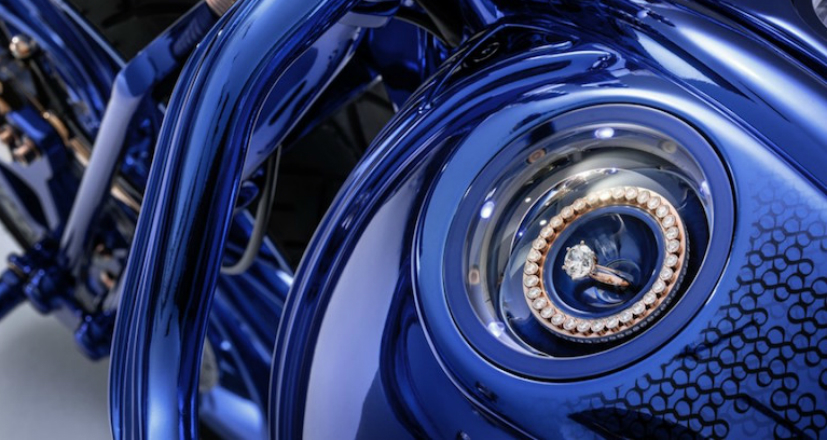 Worlds-most-expensive-bike-is-this-custom-Harley-Davidson-3