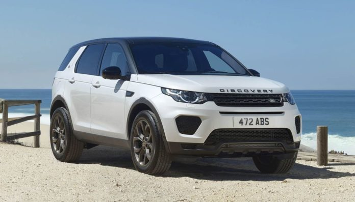 land-rover-discovery-sport-landmark-01