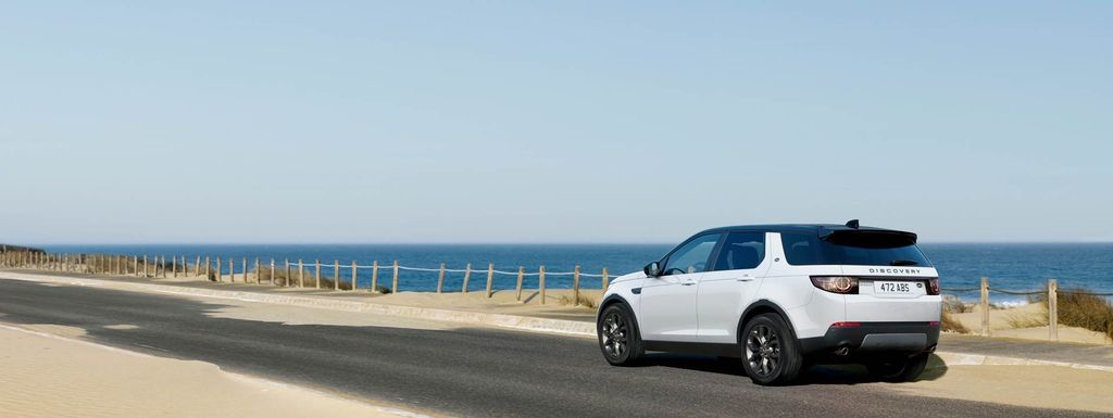 land-rover-discovery-sport-landmark-08