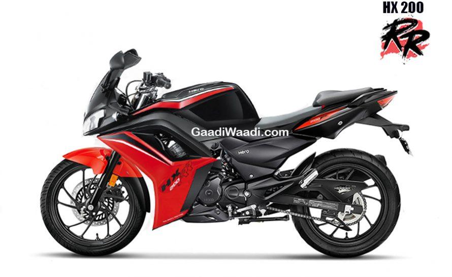 new-hero-hx200rr