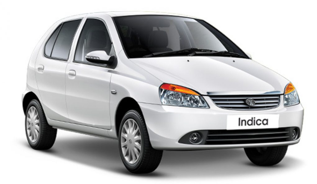 10 Cars Discontinued In India 2018