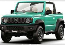 2018-Suzuki-Jimny-Convertible-Rendering