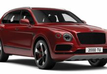 2018-bentley-bentayga-v8-petrol-india