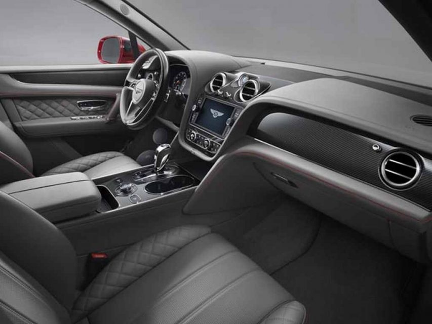 2018-bentley-bentayga-v8-petrol-india-interior