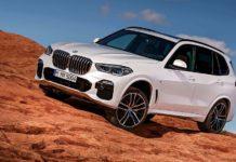 2019-BMW-X5-Revealed-8