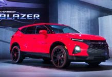2019-Chevrolet-Blazer-officially-revealed-1