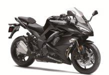 2019-Kawasaki-Ninja-1000-launched-in-India