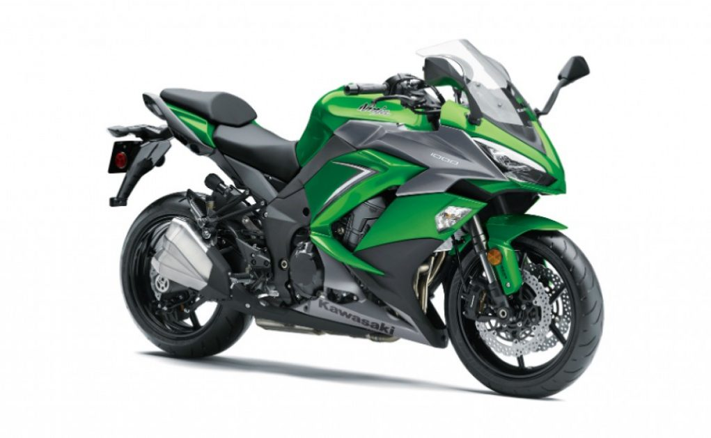 2019-Kawasaki-Ninja-1000-launched-in-India-3