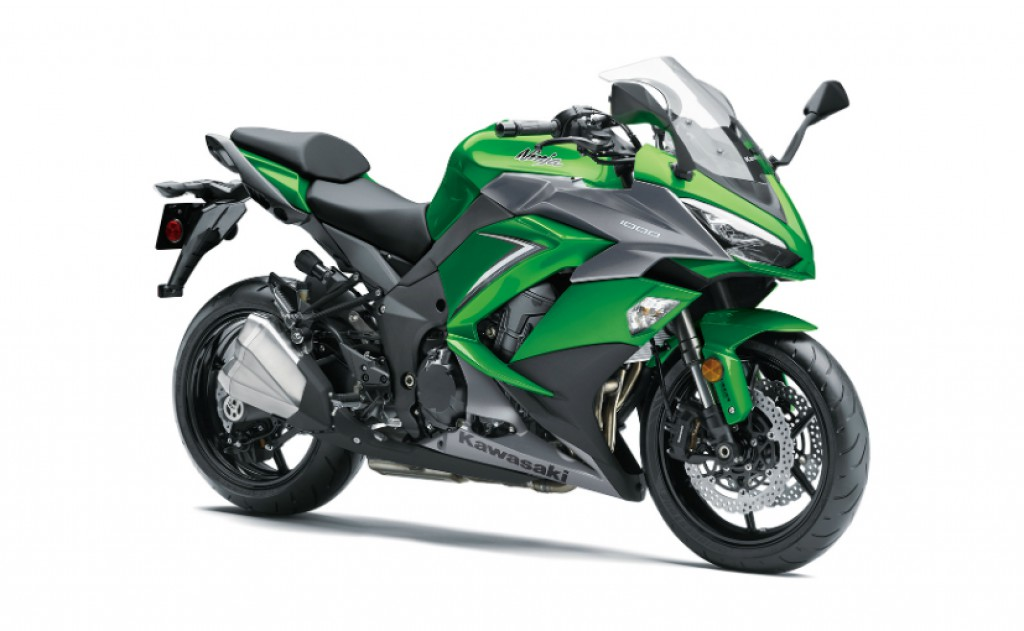 2019-Kawasaki-Ninja-1000-launched-in-India-3