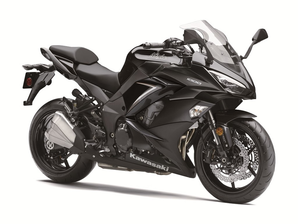 2019-Kawasaki-Ninja-1000-launched-in-India