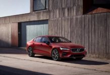 2019 Volvo S60 India Launch, Price, Engine, Specs, Features, Interior, Booking, Subscription