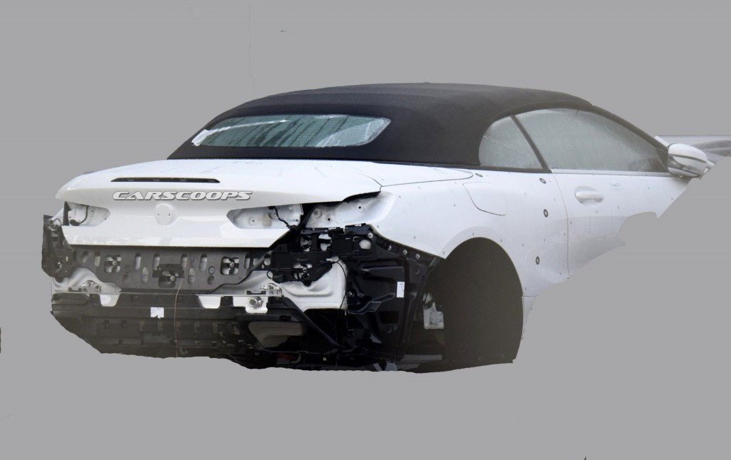 BMW-8-Series-Convertible-spied