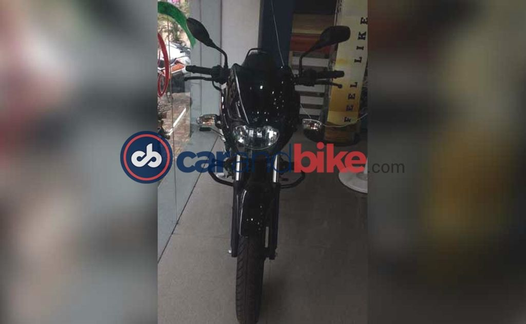 Bajaj-Pulsar-Classic-150-launched-in-India-2