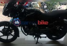 Bajaj-Pulsar-Classic-150-launched-in-India